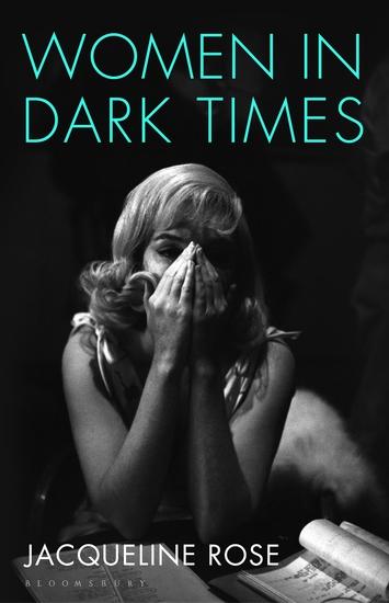 Women in Dark Times - cover