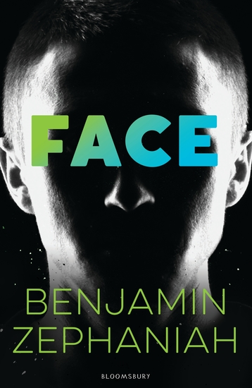 Face - cover