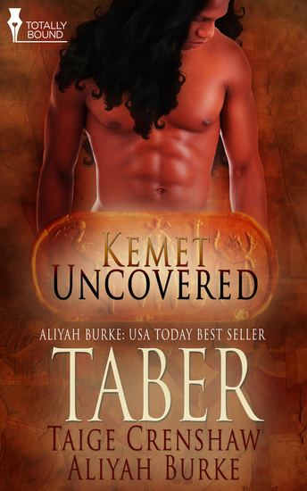 Taber - cover