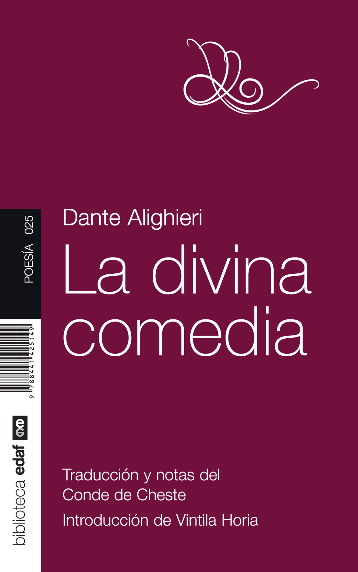 dante club summary Get this from a library the dante club [matthew pearl] -- the literary geniuses of the dante club are finishing america's first translation of the divine comedy.