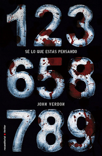 Cover 200