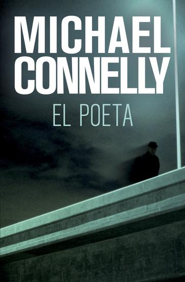 El poeta - cover