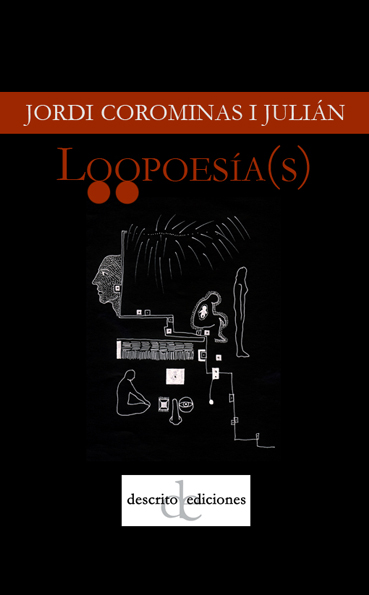 Loopoesía(s) - cover