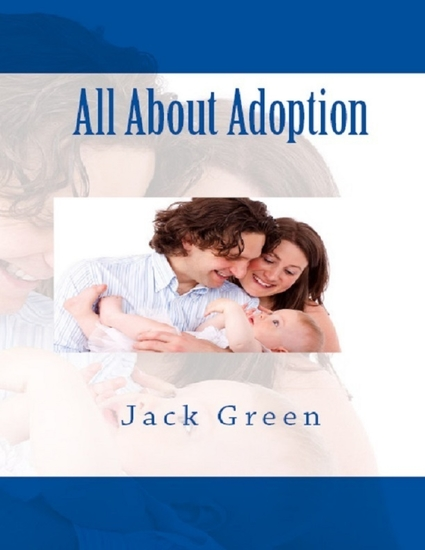 all about adoption 98 interesting facts about adoption by karin lehnardt, senior writer published february 17, 2017 most adoption professionals agree that (all things being equal.