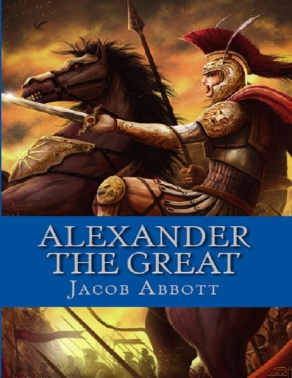 alexander the great biography essay