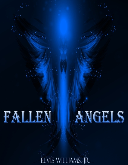 fallen angles Fallen angels: the vietnam war teacher: adrienne custer level: 11th grade approximate time: 3 ½ weeks background: this unit will increase student knowledge of the vietnam war, along with anti-war.