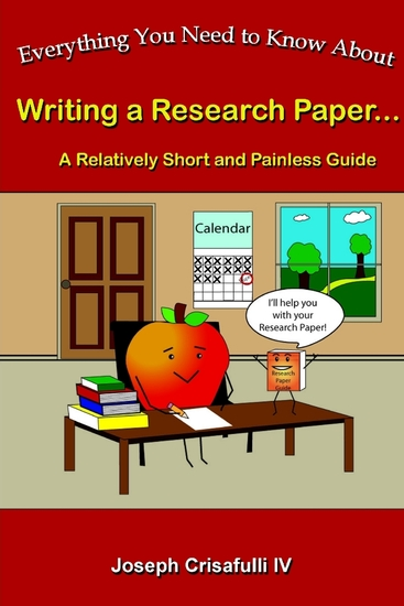 educate joseph by developing a short research paper Working paper no 5 common with other developing education management information system: a short case study of nigeria october 2006 working paper no.