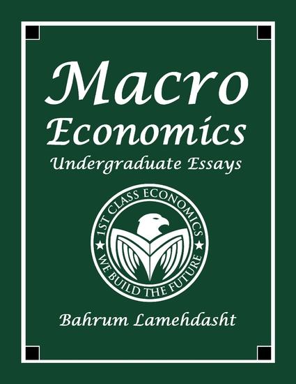 econ macro economics Home » learn economics » macroeconomics basics » what is macroeconomics   top terms in macroeconomics.