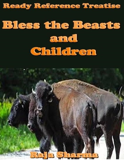 an analysis of the book bless the beast and the children Essays, term papers, book reports, research papers on world literature free papers and essays on bless the beast and children we provide free model essays on world literature, bless the beast and children reports, and term paper samples related to bless the beast and children.