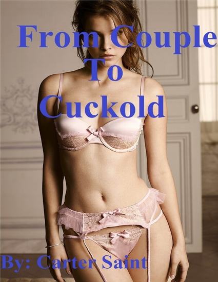 From Couple to Cuckold - cover