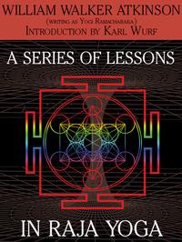 william walker atkinson books pdf