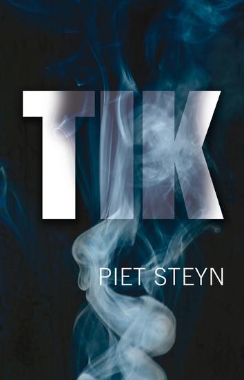 Tik - cover