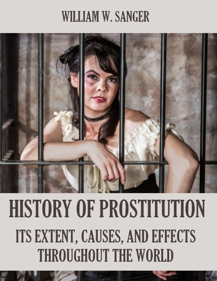 cause and effect of prostitution Causes and effects of prostitution a prostitution in the philippines 1 propagation of prostitution during the time of the spanish colonization in the philippines the rape of native women by the spaniards created a reserve of ³fallen´ women who became available to service not only the homesick spanish troops and dignities, but also the friars.