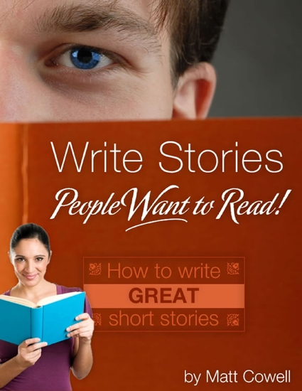 great short essays to read We will write a custom essay sample on short stories to read and discuss or any similar topic specifically for you i happened to read in a newspaper a few weeks ago that richards had been made a vice-resident and director of panamerica steel when the prosset group bought the old firm.