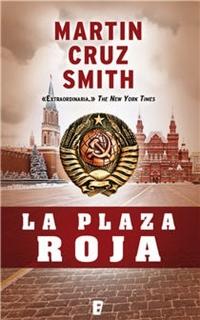 La Plaza Roja