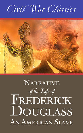 an analysis of the control of mr covey over slaves in a memoir a narrative of the life of frederick