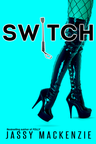 Switch - cover
