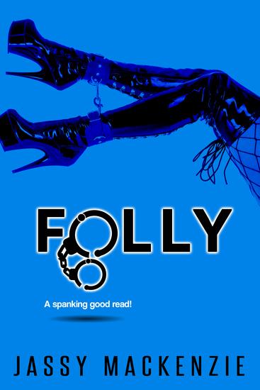 Folly - cover