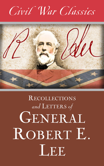an analysis of the topic of the robert e lee Essays from bookrags provide great ideas for robert e lee essays and paper topics like essay view this student essay about robert e lee.
