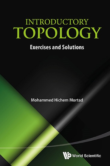 Introductory Topology - Exercises and Solutions - cover