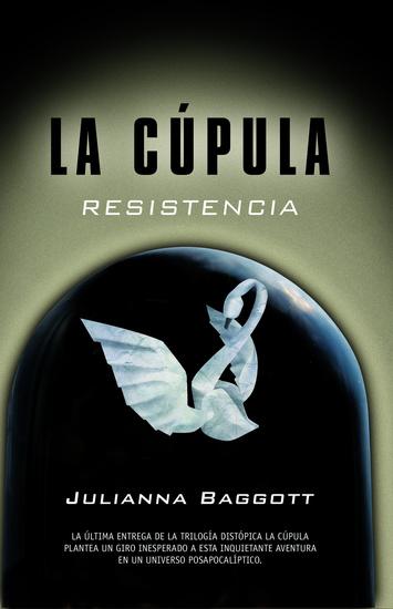 Resistencia - cover