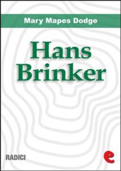 a report on hans binker essay Writing expert benjamin banneker essay help custom writing matters homework help nvp function.