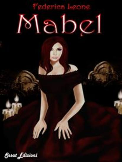 Mabel - cover