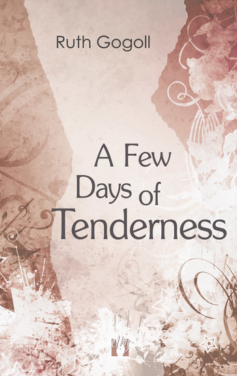 A Few Days of Tenderness - cover