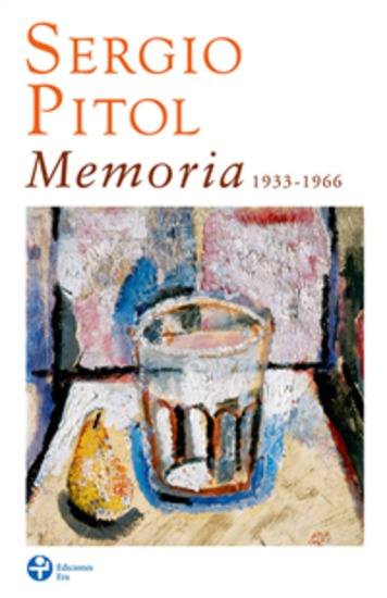 Memoria - 1933-1966 - cover