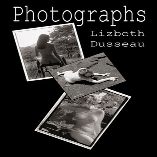 Photographs - cover