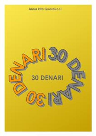30 Denari - cover