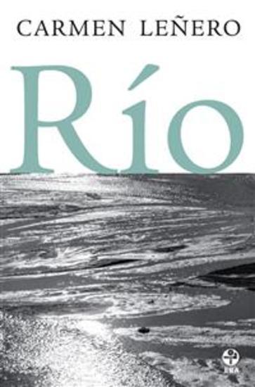 Río - cover
