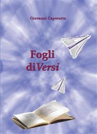Fogli diVersi - cover
