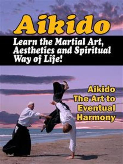 Aikido - cover