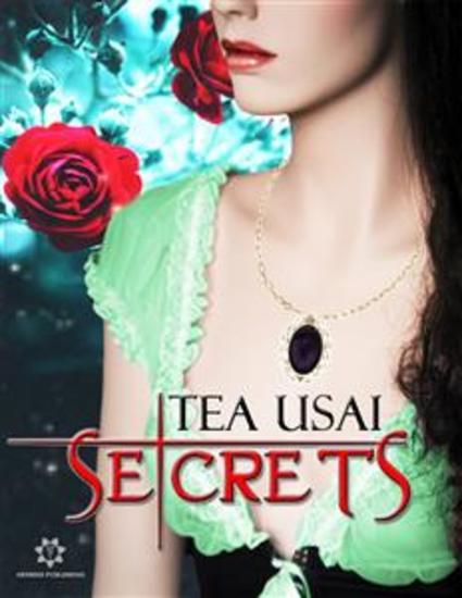 Secrets - cover