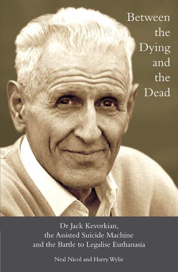 an overview of the assisted suicides by doctor jack kevorkian and the issues of euthanasia Jack kevorkian, the controversial american doctor who claimed to have assisted more than 100 suicides, has died aged 83.