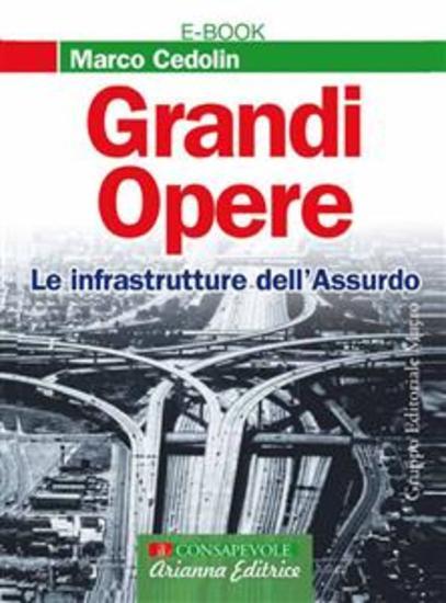 Grandi Opere - cover