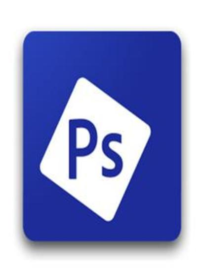 Adobe Photoshop Express Premium - cover
