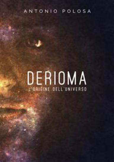 Derioma - cover