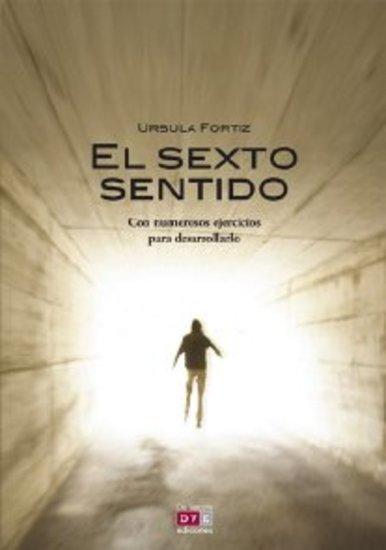El sexto sentido - cover