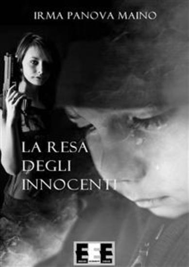 La resa degli innocenti - cover