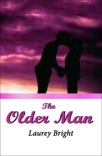 The Older Man - cover
