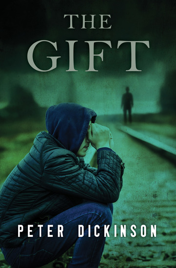 The Gift - cover