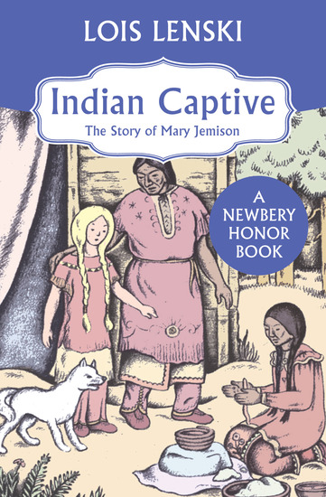 stories captive Erotic indian