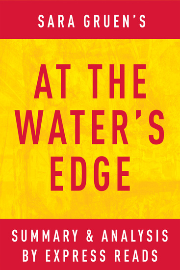 an analysis of the edge by