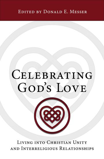 christian essays on love