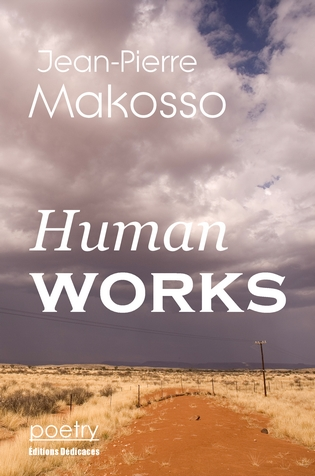 Human works - cover