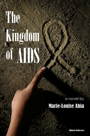The Kingdom of AIDS - cover