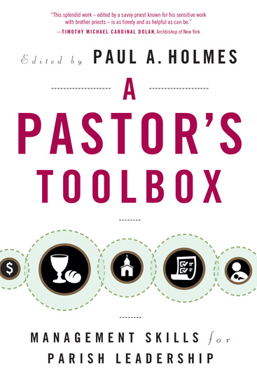 a pastor is a leader of a society Women in church leadership: an introduction (although their role as leader was not always scripture often calls on us to resist trends within society.