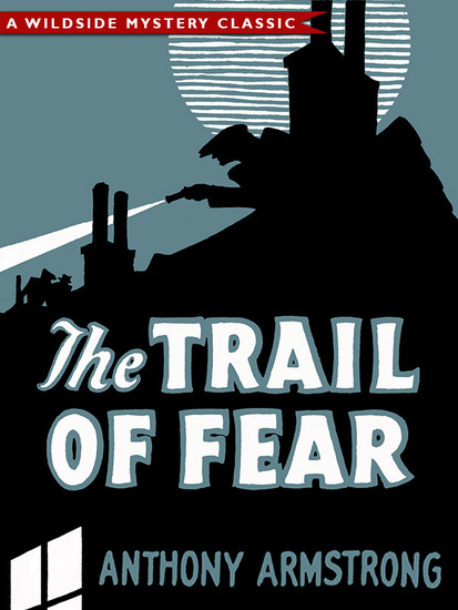 a report on the trails of fear by john ehle Emerson's a life and career of henry d thoreau 18  i in 1803, ralph waldo a report on the trails of fear by john ehle emerson was born in boston my an analysis of trade in the world books.